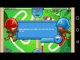 btd 4 apk bloons td battles apk v4 4 mod unlimited money