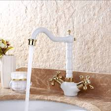 designer bathroom taps promotion shop for promotional designer