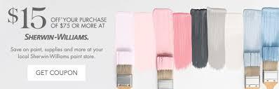pleasurable inspiration pottery barn kids paint colors best 25