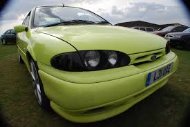 citrine dream 1993 ford mondeo specs photos modification info at