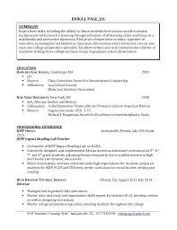 harvard resume beautiful harvard resume photos simple resume office