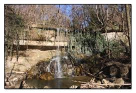 Mississippi waterfalls images 11 of the most beautiful waterfalls in mississippi jpg