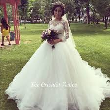 robe mari e orientale robe mariage 2016 votre heureux photo de mariage