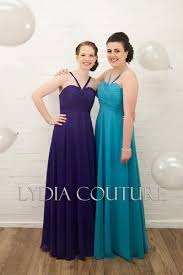 Wedding Dresses Bristol Bridesmaid Dresses Bristol Wedding Dress Maker Bristol Flower