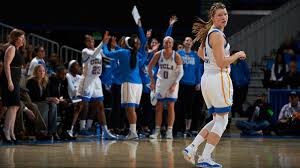 no 4 ucla to face no 1 uconn in sweet sixteen uclabruins com