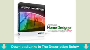 download ashampoo home designer pro v4 1 0 full version for free