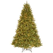 national tree company 7 1 2 ft valley spruce hinged