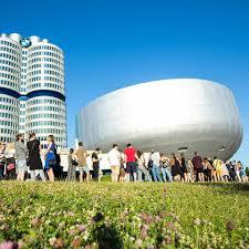 Bmw Museum Esszimmer Bmw Welt Bmw Museum почетна страница фејсбук