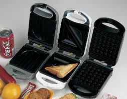 Breakfast Sandwich Toaster Portable Toasters For A Car The Fullest Online Guide And Tips
