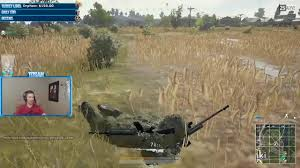 pubg ghillie suit ghillie suit invisible to the untrained eye