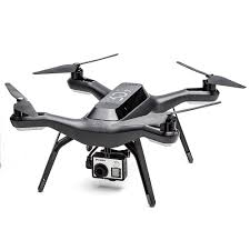 jacksonville fl best black friday gopro deals amazon com 3dr solo quadcopter no gimbal camera u0026 photo