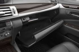 lexus minivan 2014 2014 lexus ls 460 price photos reviews u0026 features