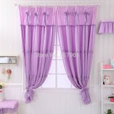Purple Bedroom Curtains Purple Bedroom Curtains Lavender Curtains Luxury