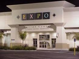 home depot expo design stores wondrous home depot expo design center com home designs