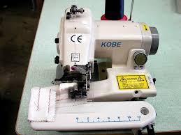 Machine Blind Stitch Realtex Portable Blindhem Machine Nova Sewing Centrenova Sewing