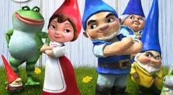 gnomeo juliet 2011 starring james mcavoy emily blunt