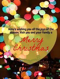 christmas wishes u2013 2016 u2013 happy holidays