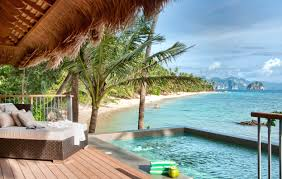 island resort seychelles resorts tripadvisor
