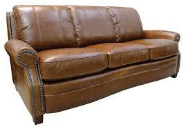 Cheap Blue Sofa Sofa Sofa Couch Recliner Sofa Navy Blue Sofa Sectional Sleeper