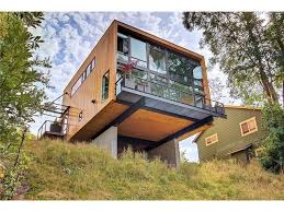 Contemporary Architecture Homes 660 Best Modern Architecture Images On Pinterest Architecture