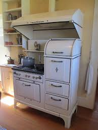 59 best early 20th century kitchens images on pinterest vintage
