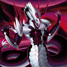 number 0 divine scourge pandora by malganis lefay on deviantart