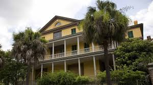 charleston single house 32 best things to do u0026 see in charleston sc activities