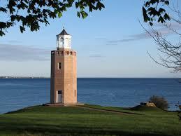 Light Houses Lighthouses U2013 American Lighthouse Foundation
