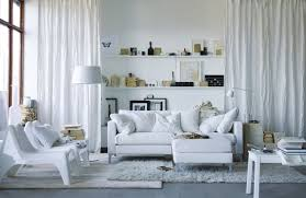 emejing small scale living room furniture photos rugoingmyway us