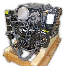 indmar marine cooling schematic indmar marine parts u2022 sharedw org