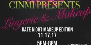 Makeup Classes In Memphis Tn Mink Lash Training Memphis Tn Tickets Sat Oct 14 2017 At 9 30