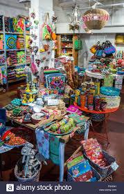 home decor shop in neve tzedek neighborhood tel aviv city israel
