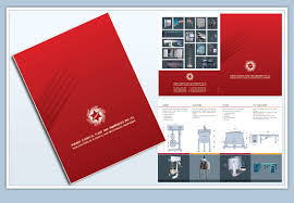 e brochure design templates brochure design and print brochure design templates graphic design