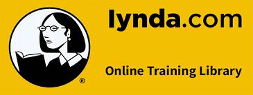 online tutorial like lynda lynda com rotorua library