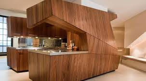 modele cuisine charming modele de cuisine en bois 4 armoires de cuisine en bois