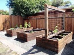 Fence Panels With Trellis 18 Creative Ways To Use Cattle Pen Panels Homestead U0026 Survival