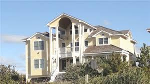 Comfort Inn On The Ocean Nags Head Sandcastle On The Sea Nags Head Vacation Rentals Resort Realty