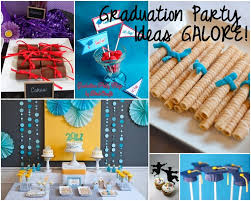 senior graduation party ideas graduation party time get tons of ideas here cheap or free
