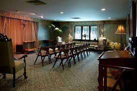 home august f schmidt memorial funeral home locate din elizabeth welcome to august f schmidt memorial funeral home