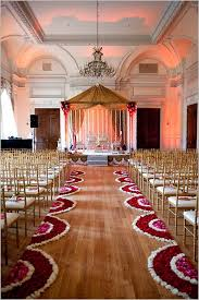 Indian Wedding Decoration Ideas Hindi Wedding Decorations