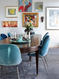 tables for dining room dinning dining room tablea decorations for dining room dinning