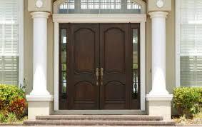 dutch colonial style door design astonishing front door styles dutch colonial