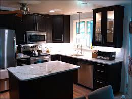 Painting Kitchen Cabinets Chalk Paint by Kitchen Kitchen Cabinet Hardware Contemporary Kitchen Cabinets