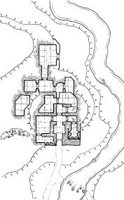Ozarks Map 2271 Best Rpg Maps Images On Pinterest Fantasy Map Dungeon Maps