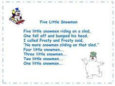 free songs and rhymes for circle time songs
