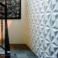 3d Wall Panels India Wall Art Wallpanel D Wall Art Cullinans 3d Wall Panels Online