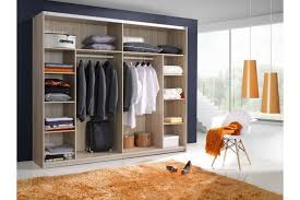chambre armoire stunning armoir a chambre a coucher gallery lalawgroup us