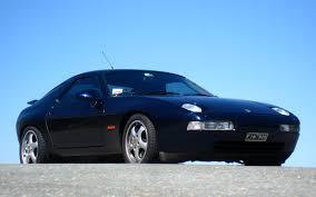 future porsche 928 republican debate car porsche 928