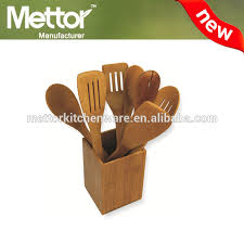 Good Quality Kitchen Utensils by Mettor Kitchen Tools Cooking Range Prices Kitchenware High Quality