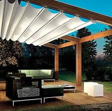 How Much Are Awnings Awnings By Sunair Retractable Awnings Deck Awnings Solar